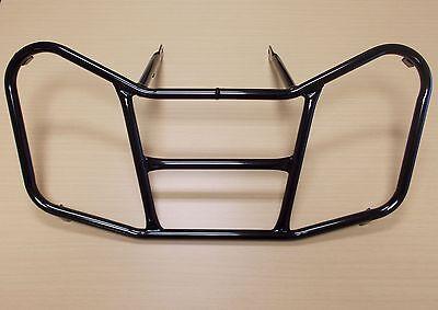 New 1997-2016 Honda TRX 250 TRX250 Recon ATV Rear Basket Rear Carrier