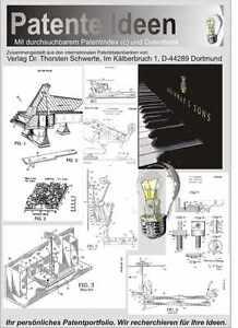 Steinway-amp-Sons-Klavier-Technik-auf-780-Seiten