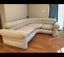 Futon-Bed-Couch-Sofa-Sectional-Cama-Sleeper-Living-Room-Furniture-Loveseat-NEW thumbnail 1