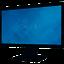 PC-DELL-4TH-generazione-MT-i5-4570-3-2GHZ-8GB-RAM-240-SSD-WIN10-Ufficio-Wi-Fi-22-034-LCD miniatura 4