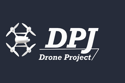 DPJ-Global Market Technologies