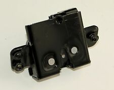 GM back trunk door Lift gate Latch Lock Release Power Actuator / OEM / 4-pin