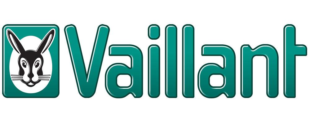 Vaillant Ecotec Plus 615 vu vu vu 156/5-5 R1 ( Gc 4104461) Pièces Détachées pour 87f59d