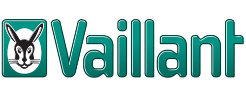 GC 4704402 Spare Parts Shortlist For Boilers Vaillant Turbomax VUW 242//1E