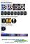 France Patch Badge officiel LFP Ligue 2 Domino/'s maillot de foot 16//17 a 19//20