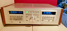 Vintage Pioneer SX-D7000 Stereo Receiver All Original Components Great Sound