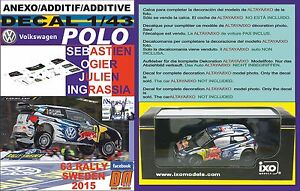 ANEXO-DECAL-1-43-VOLKSWAGEN-POLO-R-WRC-S-OGIER-SWEDEN-2015-WINNER-02