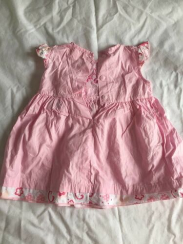multi-Listing Baby Girl 12-18 month