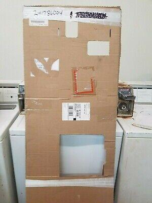 ForeverPRO 5304507199 Gasket Door for Frigidaire Appliance 216522312 21652231...