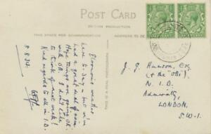 GB-VILLAGE-POSTMARKS-ST-ISSEY-BODMIN-CORNWALL-WADEBRIDGE-double-ring-1934
