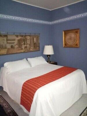 Rento hermosa habitación amplia con baño