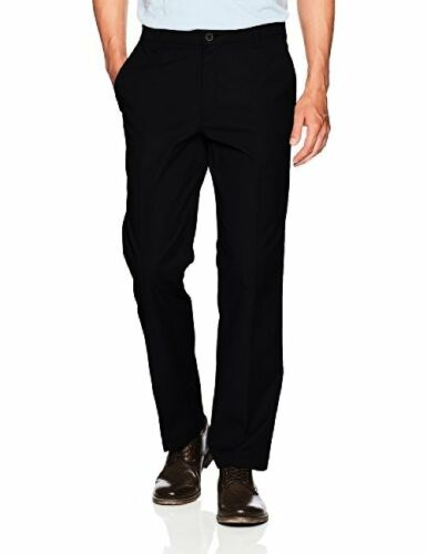 Lee Mens Sportswear Performance Series Cooltex Chino Pant 42W x Pick SZ//Color.