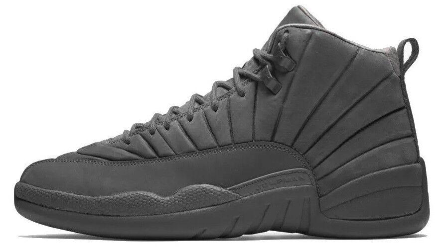 Nike air jordan, new york knicks spike quaranta arancio sz 13 arancio quaranta blu 807541-801 mets broncos c60220