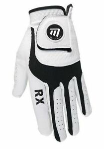 Masters-RX-ultimate-All-Weather-Golf-Glove-and-marker