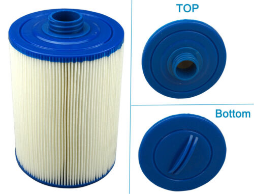1 x Filter PWW50 Whirlpool Filter Pww50 6CH-940 Superior Spas Miami Spaform
