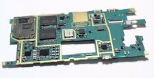 OEM Motherboard Main Logic Board Samsung Galaxy S4 Mini SGH-I257 AT&T Parts 85-1