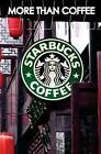 More Than Coffee: The Secrets of Starbucks Success by Can Akdeniz (Paperback / softback, 2014)