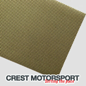Real-Made-With-Kevlar-Carbon-Fibre-Self-Adhesive-Sheet-500mm-x-250mm-Race-Rally
