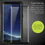 Galaxy-S8-S9-Plus-3D-Case-Friendly-Tempered-Glass-Screen-Protector-for-Samsung
