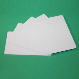 NFC-Card-NTAG215-NFC-PVC-Tags-For-Samsung-HTC-Nokia-Sony-Windows-Android