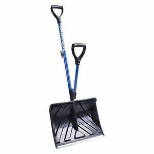 Snow-Joe-SHOVELUTION-SJ-SHLV01-18-IN-Strain-Reducing-Snow-Shovel-w-Spring-Handle