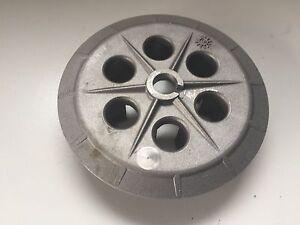 UN-VASSOIO-D-FRIZIONE-MOTO-GAS-GAS-250-CE-1997-250EC-1997-TIPO-EC-25-98