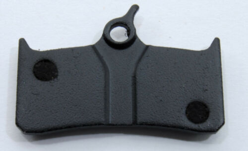 Hope Mono M4 Disc Brake Pads For Shimano M755 Grimeca System 8