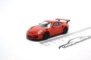 870063220-Minichamps-PORSCHE-911-gt3-RS-ORANGE-2013-1-87