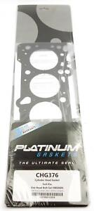CYLINDER-HEAD-GASKET-FOR-KIA-RIO-BC-1-5-16V-2000-2005