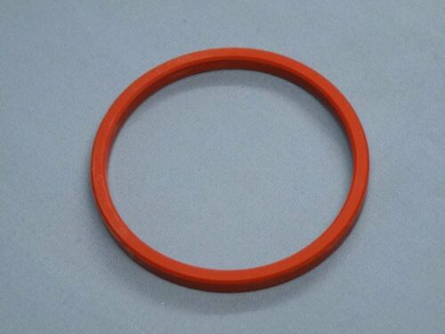 Genuine Mazda O-Ring KL01-14-702A