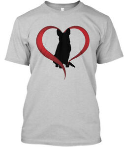 Cattle-Dogs-Fill-Your-Heart-Hanes-Tagless-Tee-T-Shirt