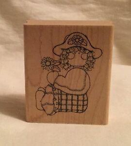 JRL-Design-N203-Sarah-Stamp-Wood