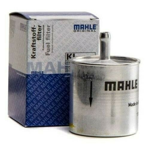 MAHLE Fuel Filter KL315 For BMW Motorcycle G650 X Challenge K15 07/06 to 11/07