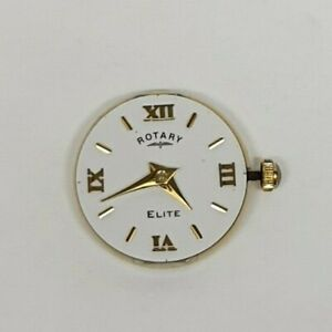 ROTARY-ELITE-BATTERY-WATCH-MOVEMENT-MECHANISM
