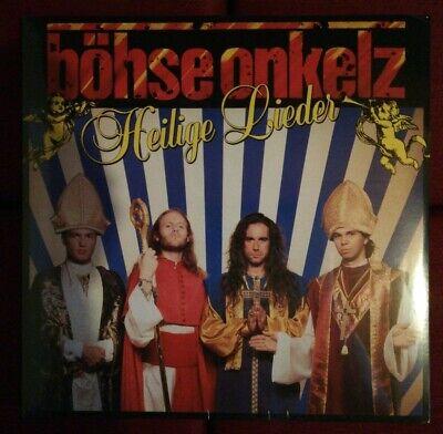 Böhse Onkelz Beste Lieder