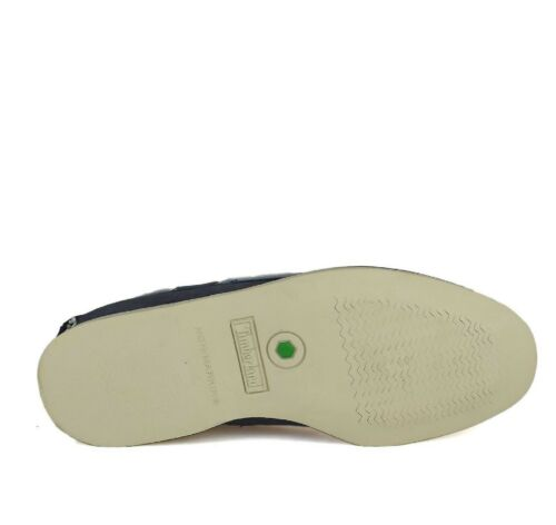 Timberland A130m Eye Authentic Mens 2 f7I6Ygbyv