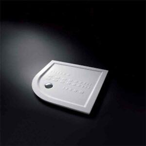 Piatto-doccia-80x80-semicircolare-in-ceramica-H5-5-cm