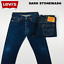 Levi-039-s-Levis-501-Original-Jeans-Grade-A-Red-Tab-All-Sizes-amp-Colours-Vintage thumbnail 7