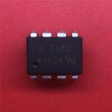 1pcs ADV476KN66 ADV476 DIP new