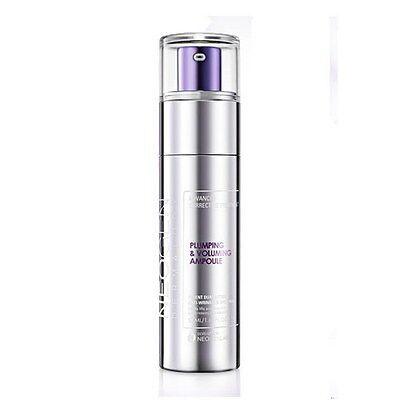 [NEOGEN] Plumping & Voluming Ampoule/ Sederma Volufiline Anti-Wrinkle Whitening