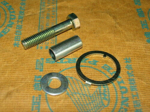 K6 ignition switch bracket mounting kit Honda CB 750 Four K0 K1 K2