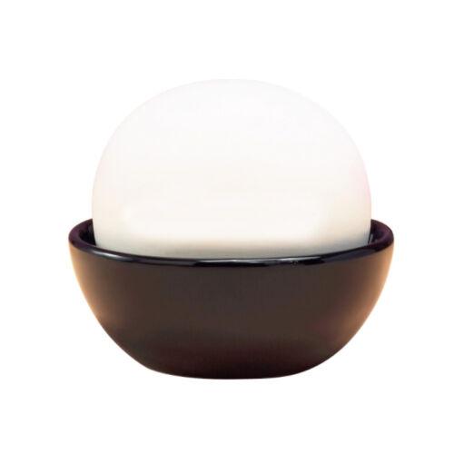 Natural Decorative Humidifier