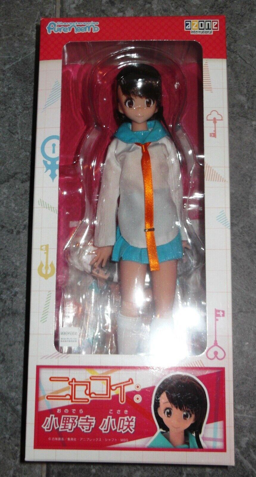 AZONE KOSAKI ONODERA Pure Neemo Nisekoi 1 6 Action Doll 92