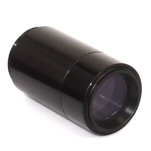 Estrattore-di-fuoco-semiapo-aplanatica-da-31-8-per-foto-video-ID-5739