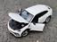 Welly-1-24-Lamborghini-URUS-White-Diecast-MODEL-Racing-SUV-Car-NEW-IN-BOX thumbnail 2