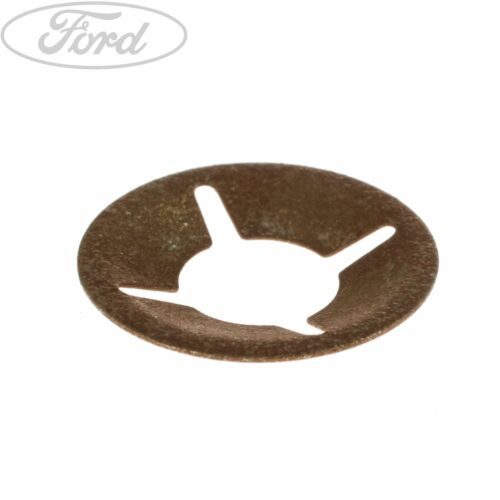 Genuine Ford Fuel Tank /& Related Parts Clip x5 6843385
