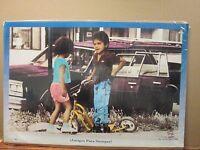 Vintage Amigos Para Siempre 1995 Friends For Ever 11991