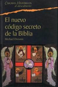 El-Nuevo-Codigo-Secreto-de-la-Biblia-Michael-Drosnin