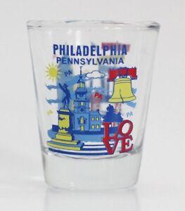 PHILADELPHIA-ATTRACTIONS-COLLAGE-SHOT-GLASS-SHOTGLASS