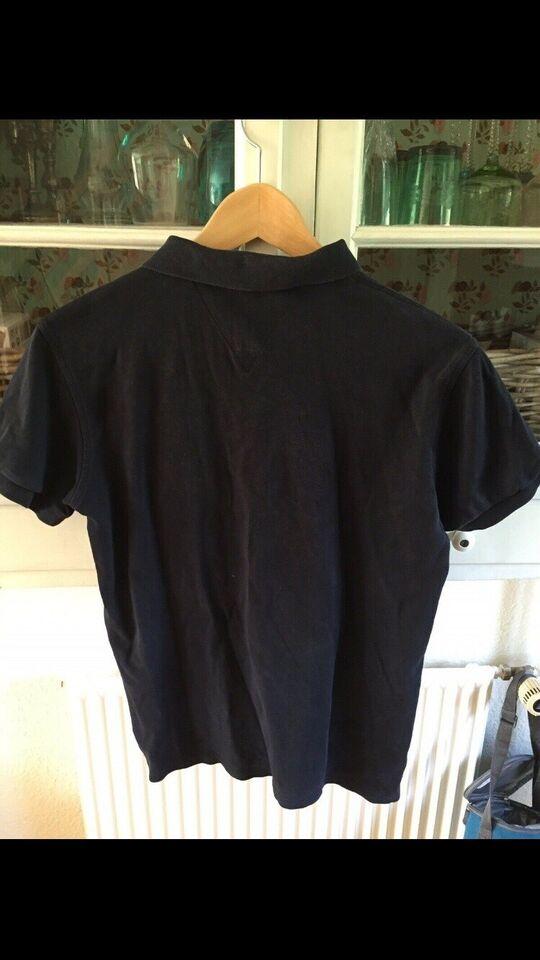 Polo t-shirt, ., str. M
